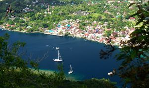 indonesia-yacht-charter-banda-neira-anchorage