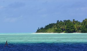indonesia-yacht-charter-lucipara