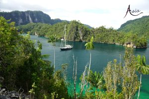 triton-bay-yacht-charter-indonesia