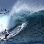 expedition-surfing-indonesia