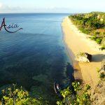kisar-indonesia-yacht-charter