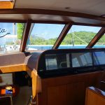 remote-area-yacht-charters-indonesia