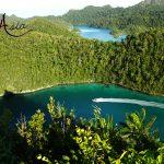 sailing-yacht-asia-raja-ampat-indonesia