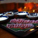 sashimi-indonesia-yacht-charter