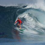 surfing-sumba-sailing-yacht-asia