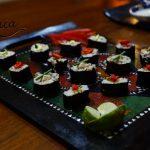 sushi-indonesia-yacht-charter